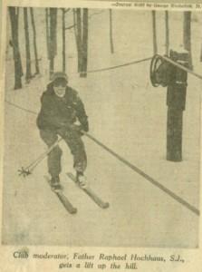 avalanche_1950_skier6